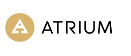 Atrium Scientific, Inc.