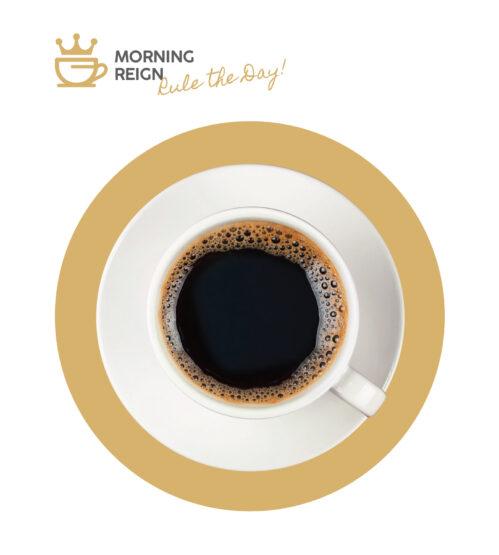 CBD-Coffee